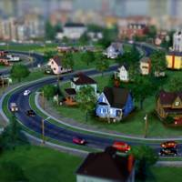 SimCity New