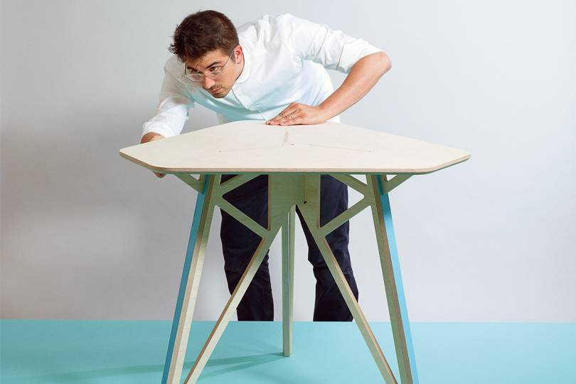 Download this table   WIRED UK