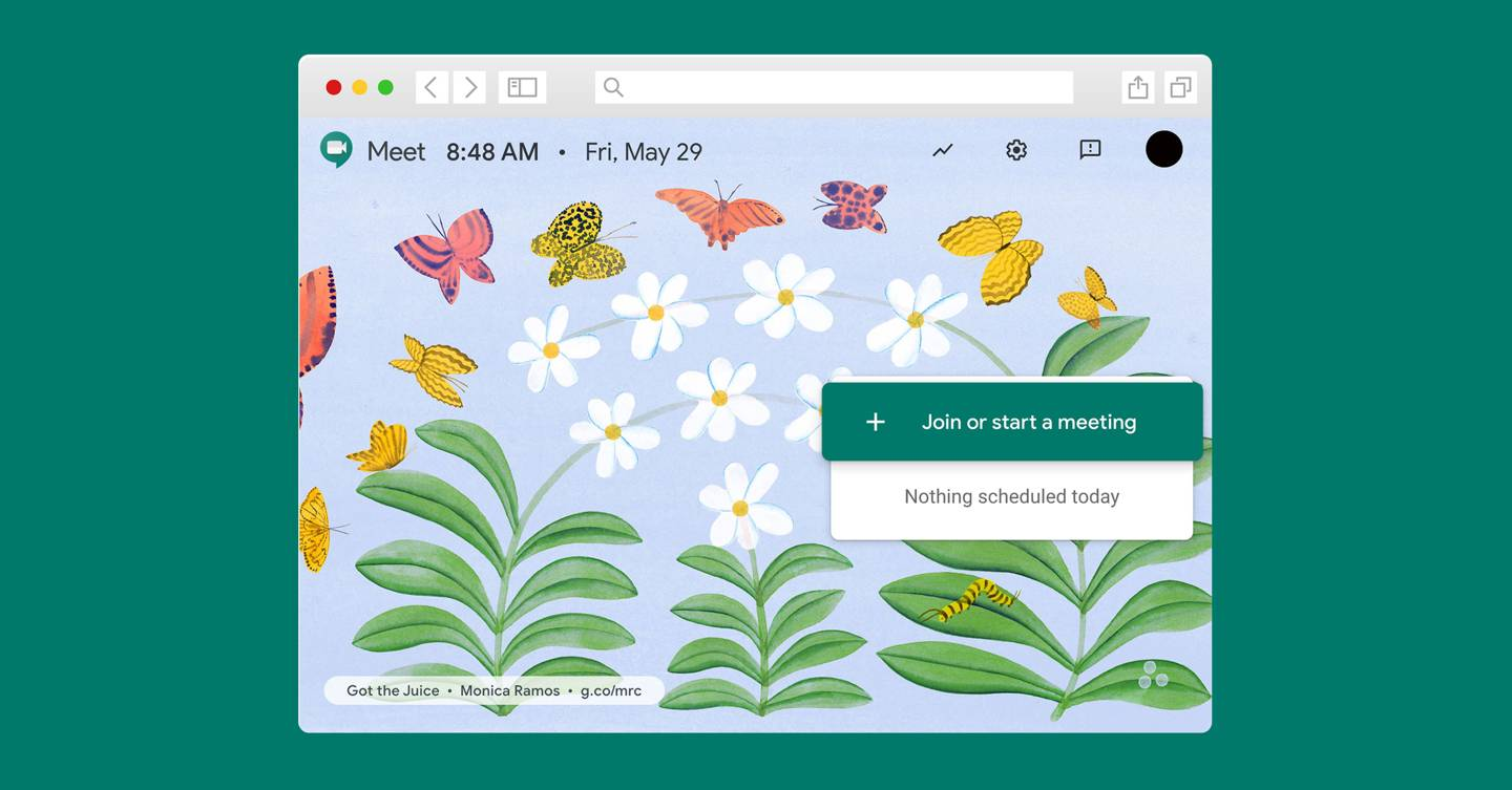 Google Meet is free. Here's how to master its most useful features