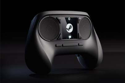 Steam Controller doesn't work for Mac gamers