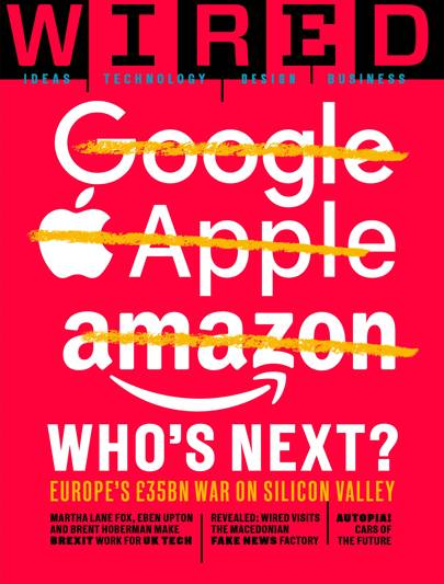 Forget google uber amazon and spotify in russia yandex rules this article was first published in the may 2017 issue of wired magazine fandeluxe Image collections