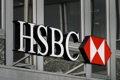 HSBC down: online banking still down as attack continues   WIRED UK