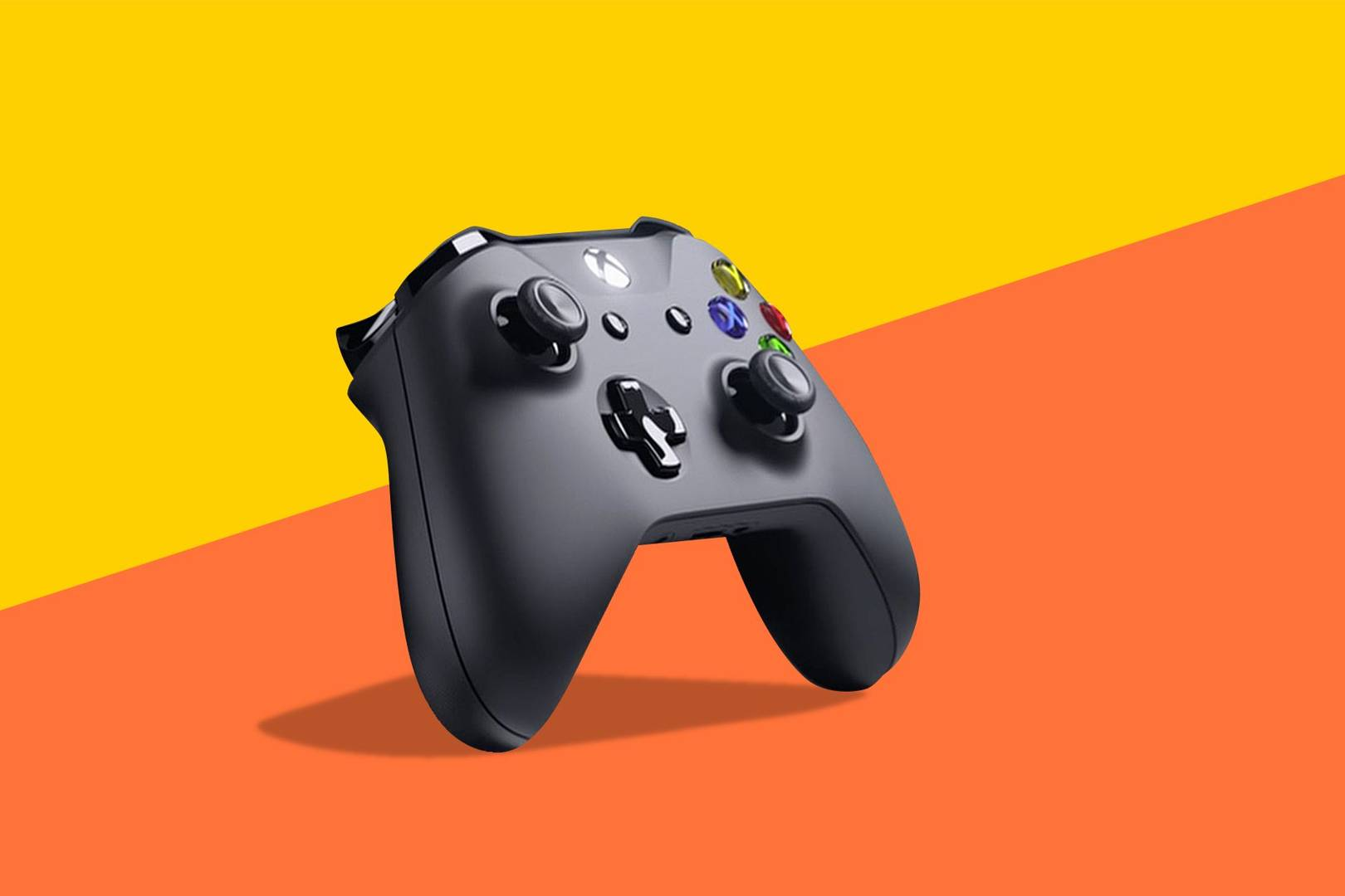 Xbox One X vs PS4 Pro: 4K gaming jargon explained | WIRED UK