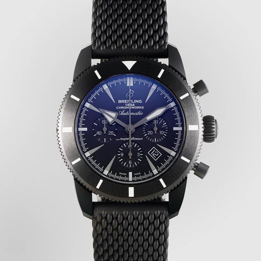 tudor the of watches bay best black list to bulletproof