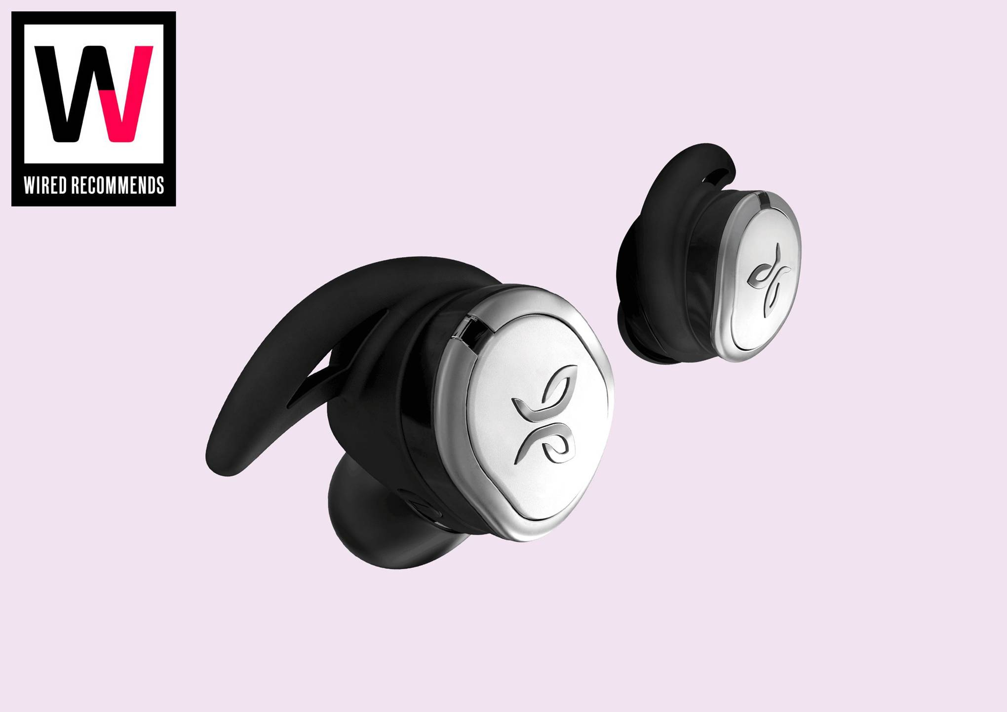 The Best Headphones For Running And Gym In 2018 Wired Uk Fleksibel Earphone Ipad Air 2