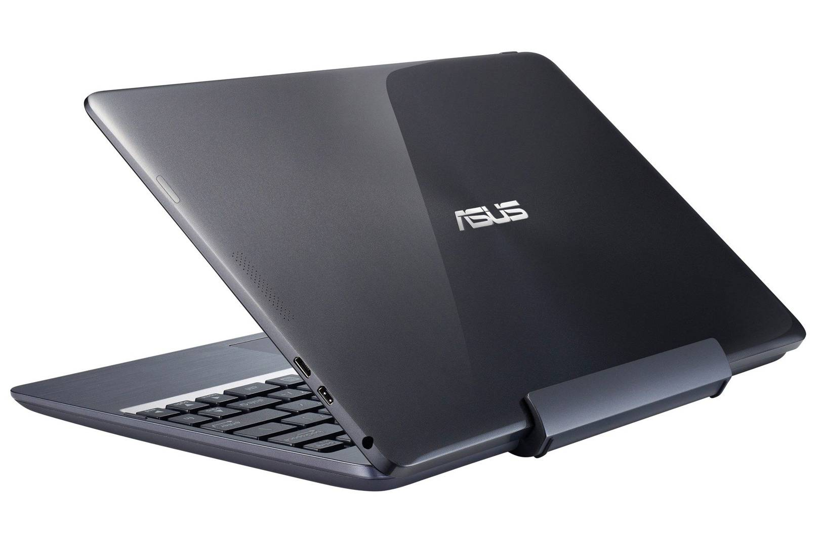 Asus Transformer Book T100 review - Specs, performance, best