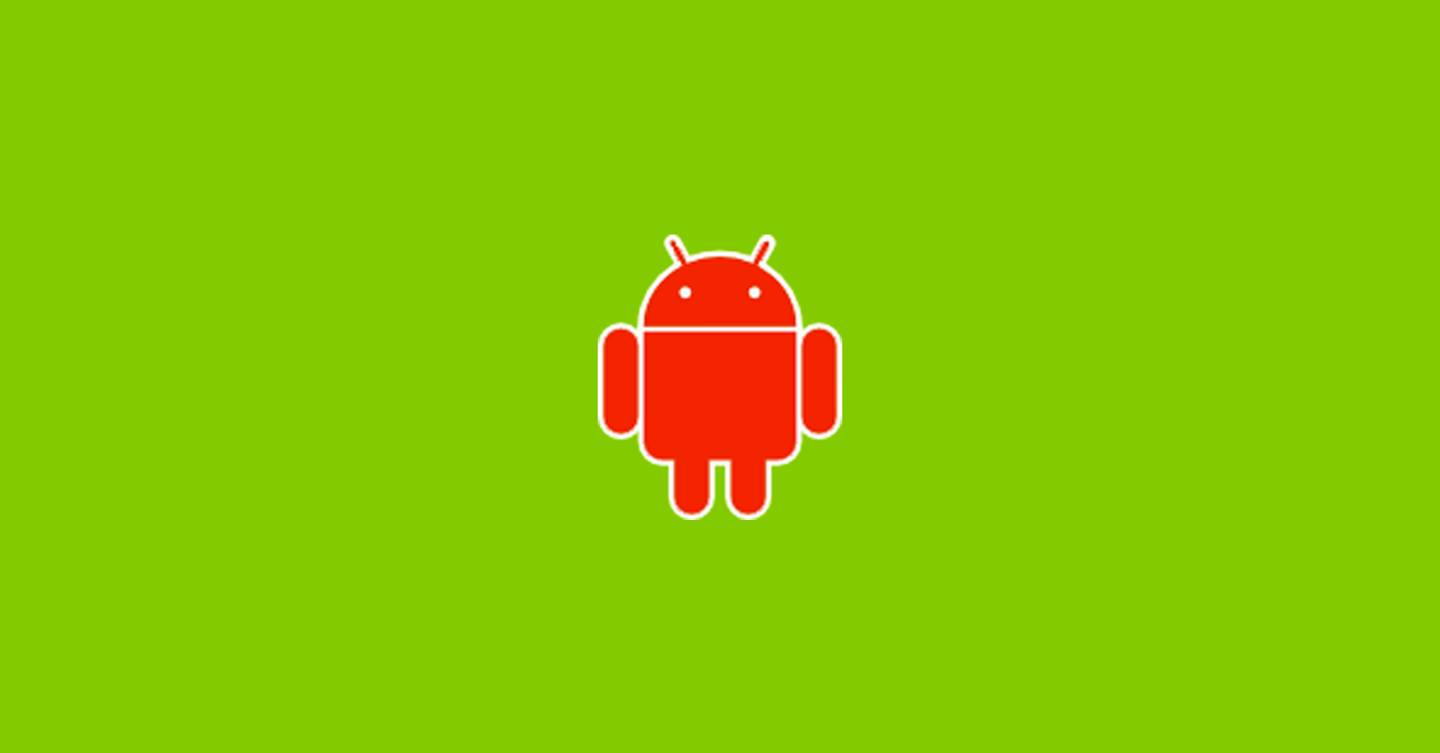The Android privacy and security settings you need to know