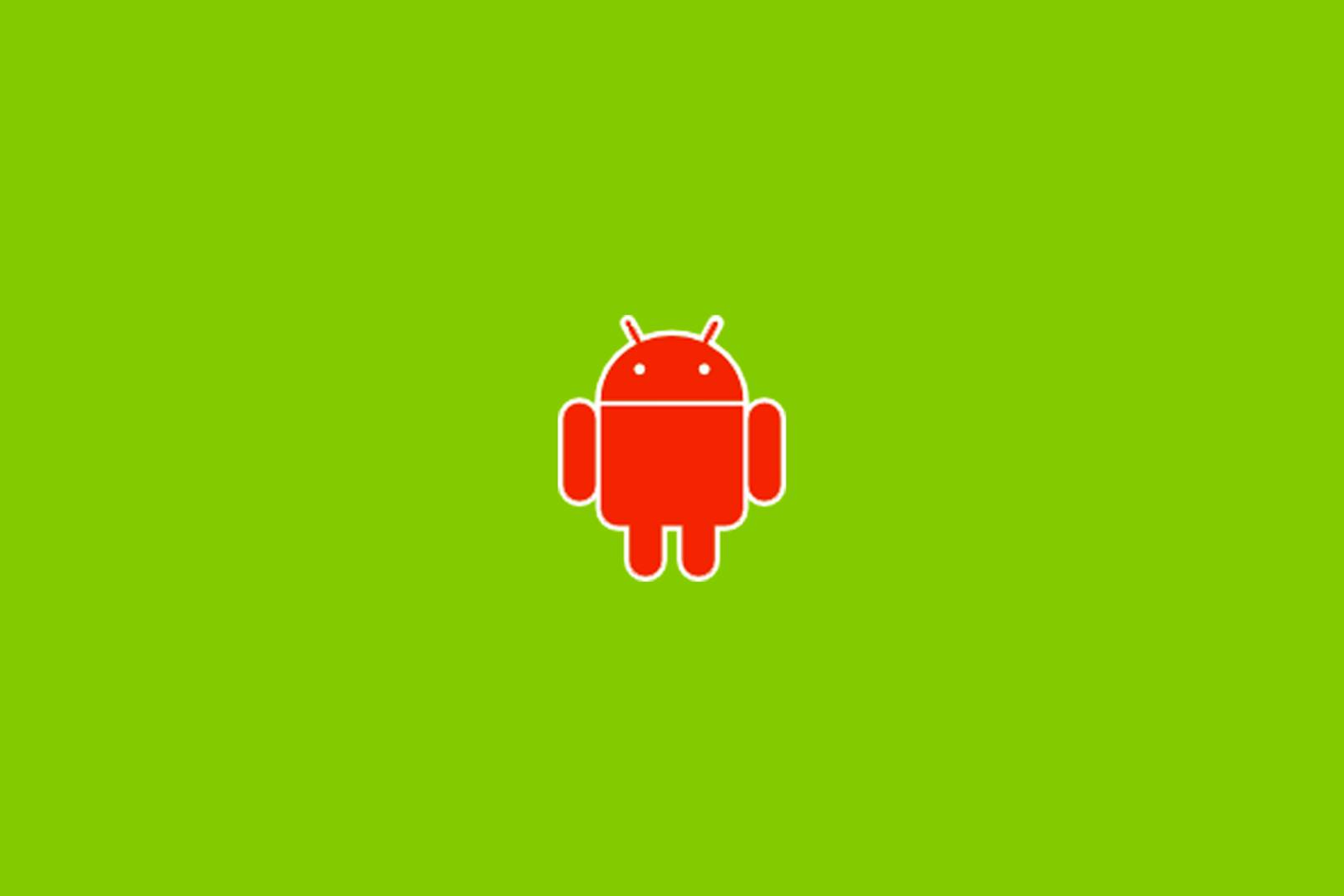The Android privacy and security settings you need to know about
