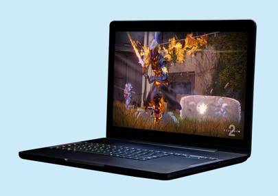Best Laptop 2019: All the best laptops available right now