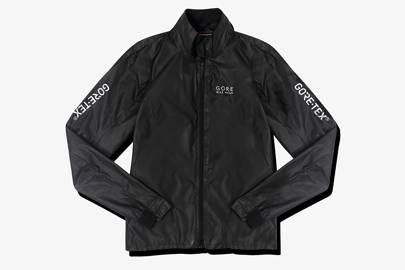 Gore ONE 1985 Shakedry jacket