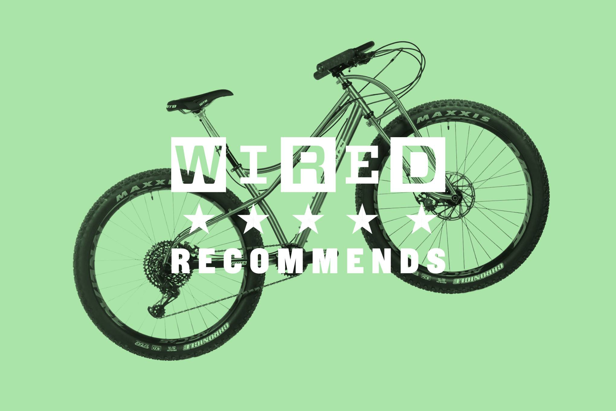 The best mountain bikes you can buy right now in 2018 | WIRED UK