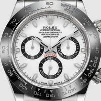 Best Watches For Men And Women From 100 To 1 000 Wired Uk