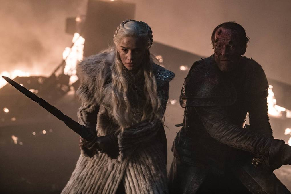 Who died in Game of Thrones? All the season 8 deaths ranked