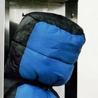 Body Bag