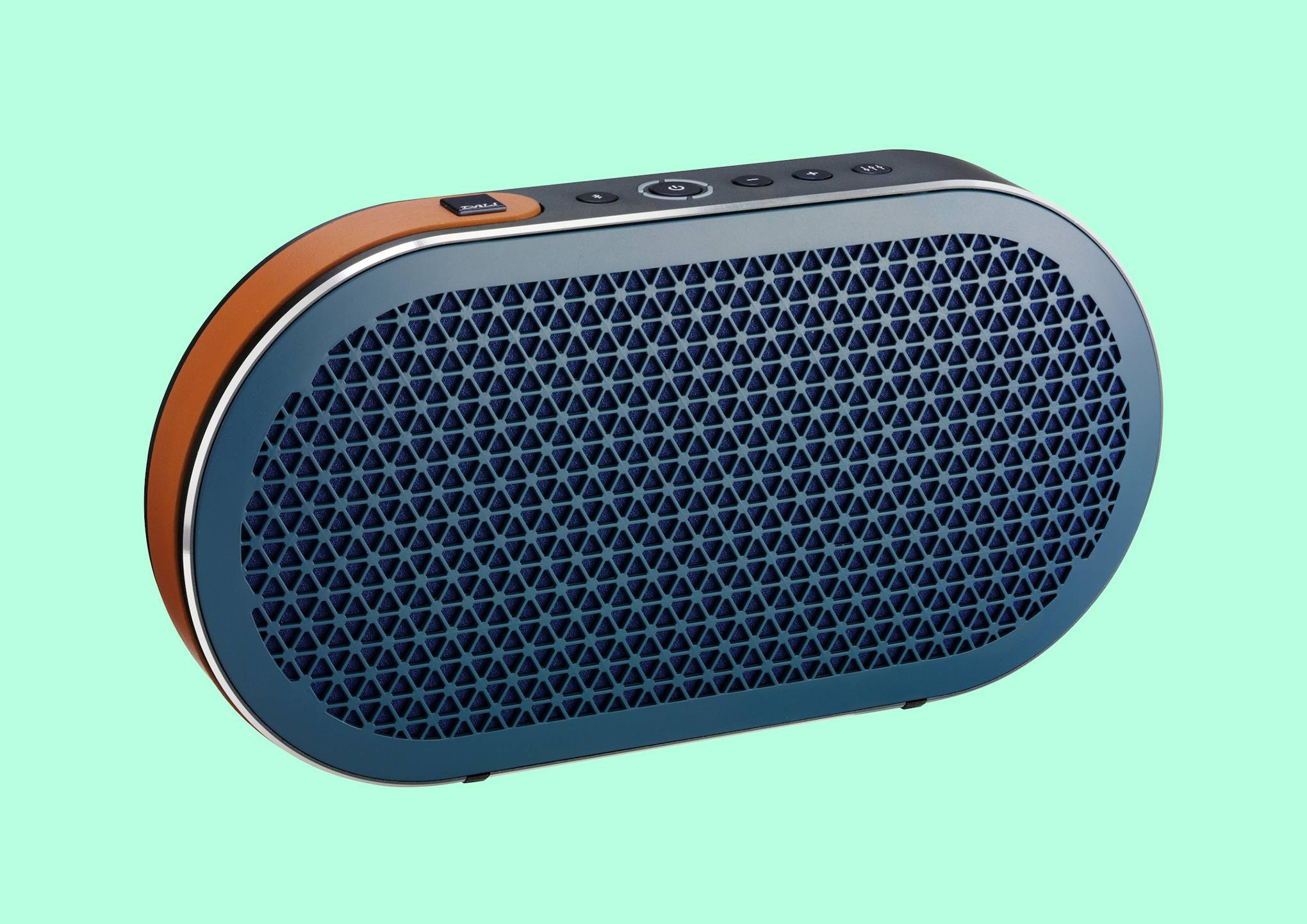 The Best Portable Bluetooth Speakers For Any Budget In 2018 Wired Uk Speaker Jbl Charge Mini 2 Plus Wireless Smartphone Aux