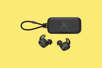 Best Wireless Earbuds 2019: The best Bluetooth earphones