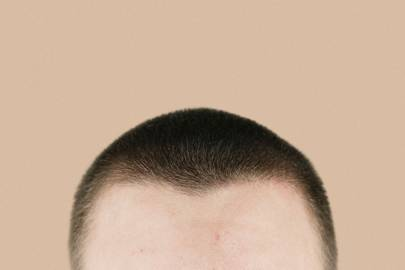 So you really want to cut your own hair. Well, here's how   WIRED UK
