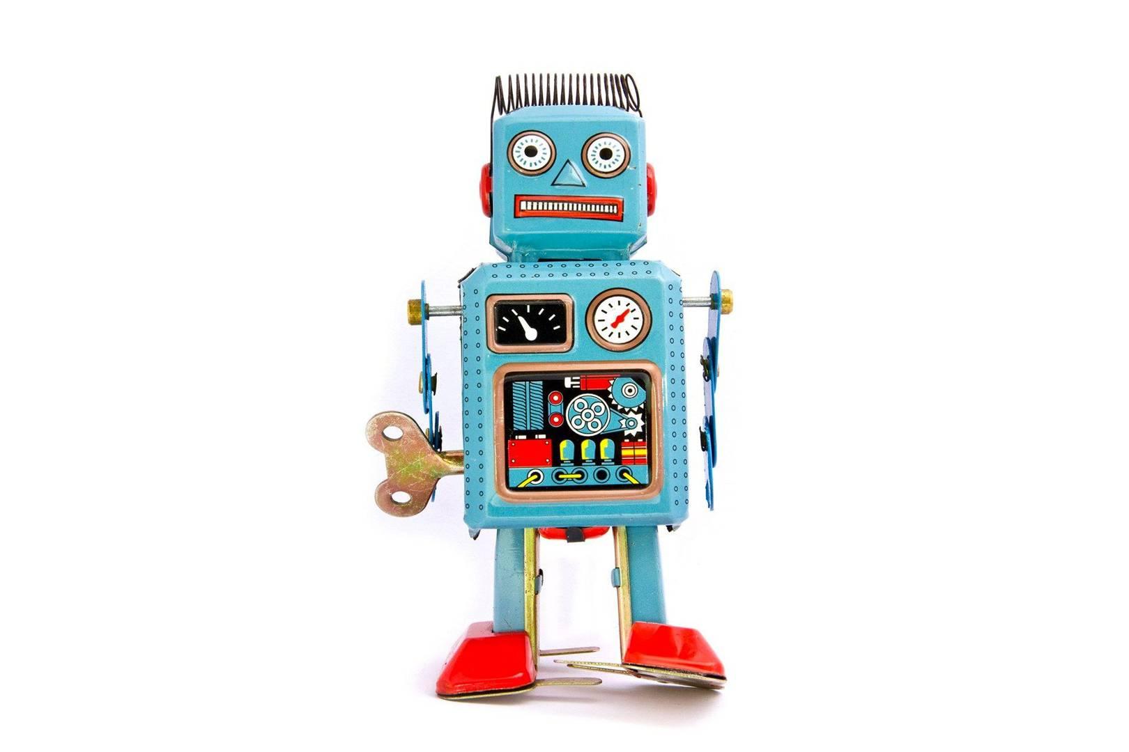 Google AI chatbot threatens human master   WIRED UK