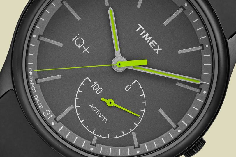 The best smartwatches for Android and iPhone in 2018 ...
