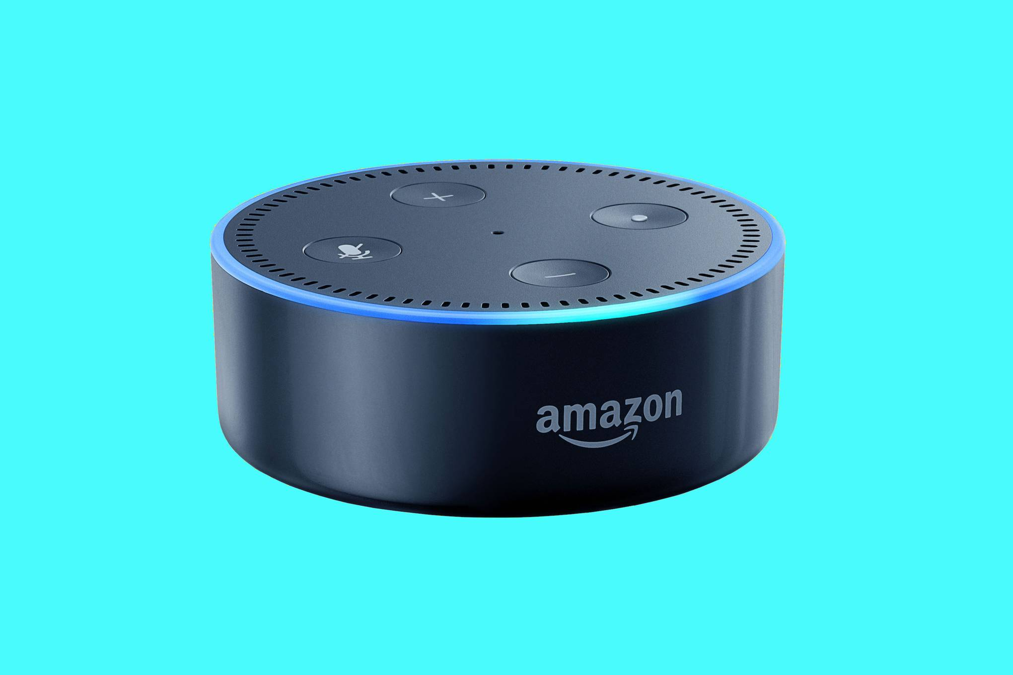 147d637a7b3 Amazon Echo Skills and how to use them