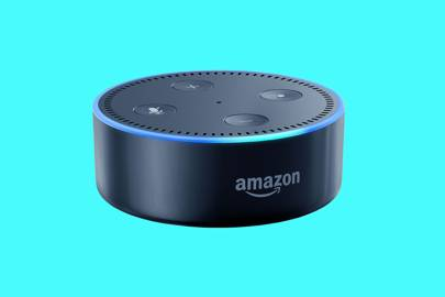 amazon echo skills and how to use them wired uk