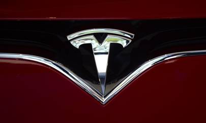 Friday briefing: Tesla sues former staff over alleged trade secret theft