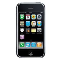 iPhone 3GS, 2009