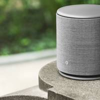 B&O Play M5 wireless speaker