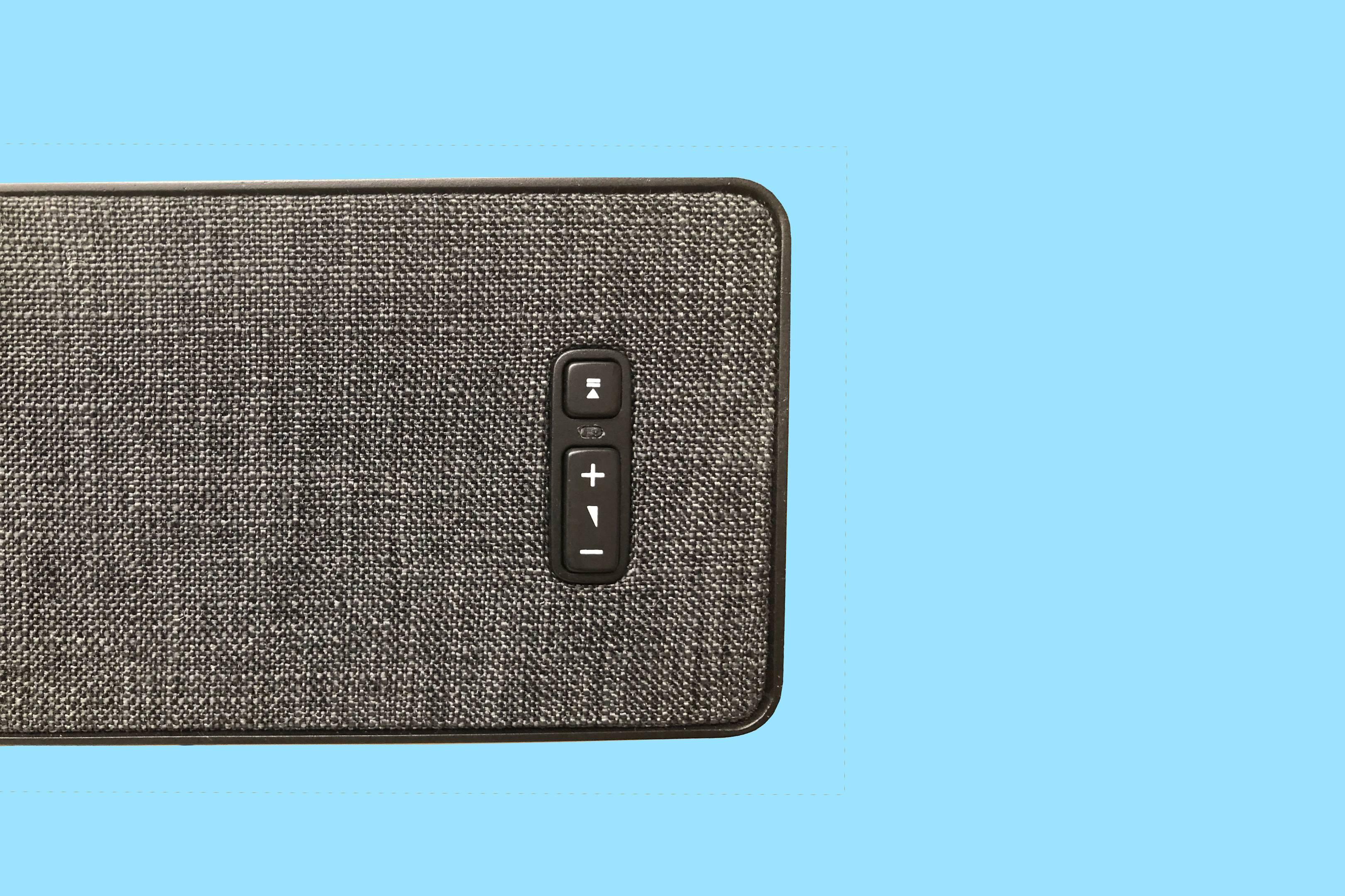 Sonos and IKEAu0027s Symfonisk smart speaker