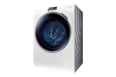 18. Washing Machine