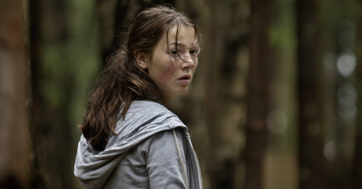Utøya-July 22 recreates the terror attack in one remarkable shot ...