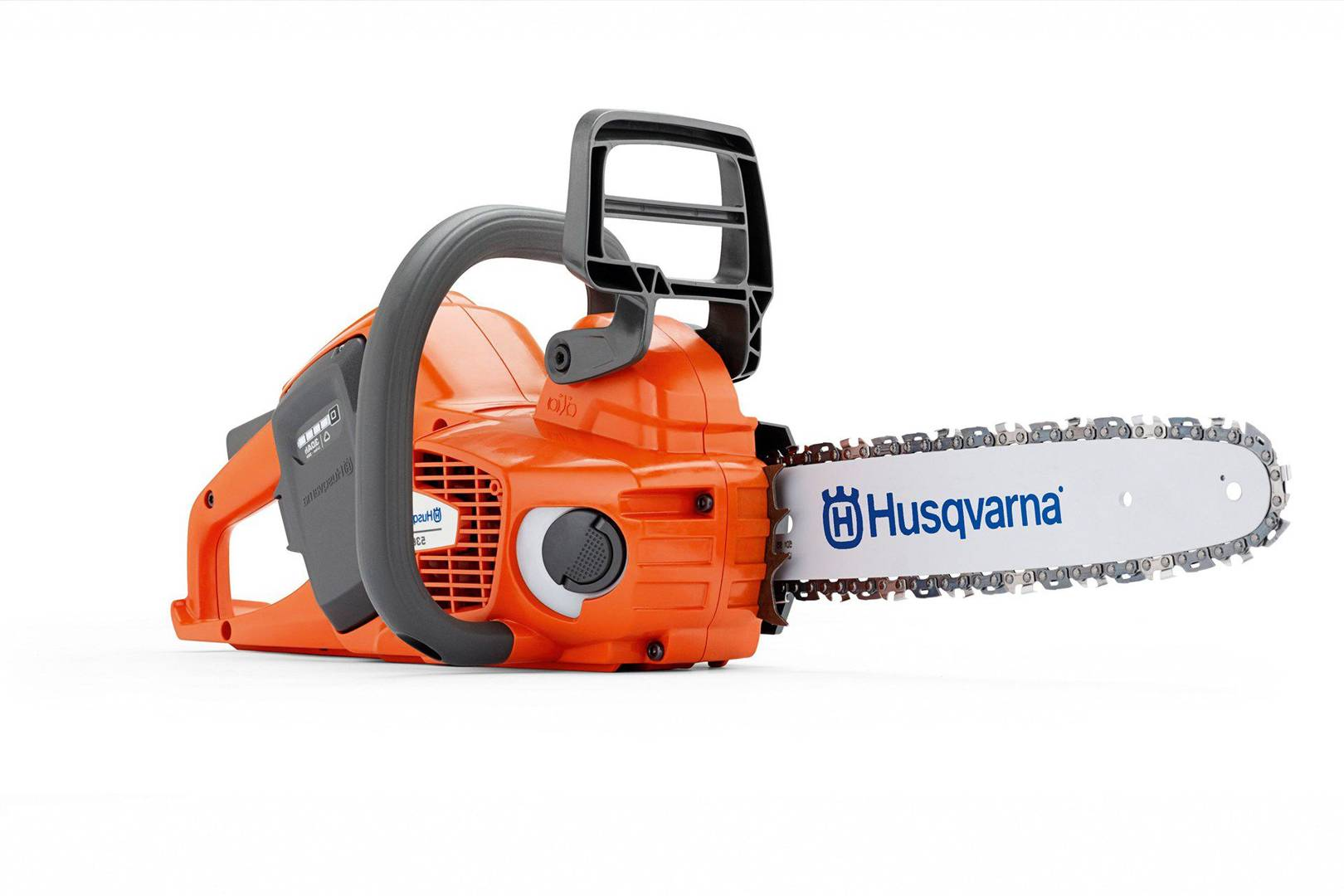 We test the best chainsaws on the market by carving stuff wired uk greentooth Images
