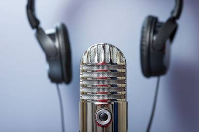 WIRED picks 22 of the best podcasts for curious minds – WIRED.co.uk
