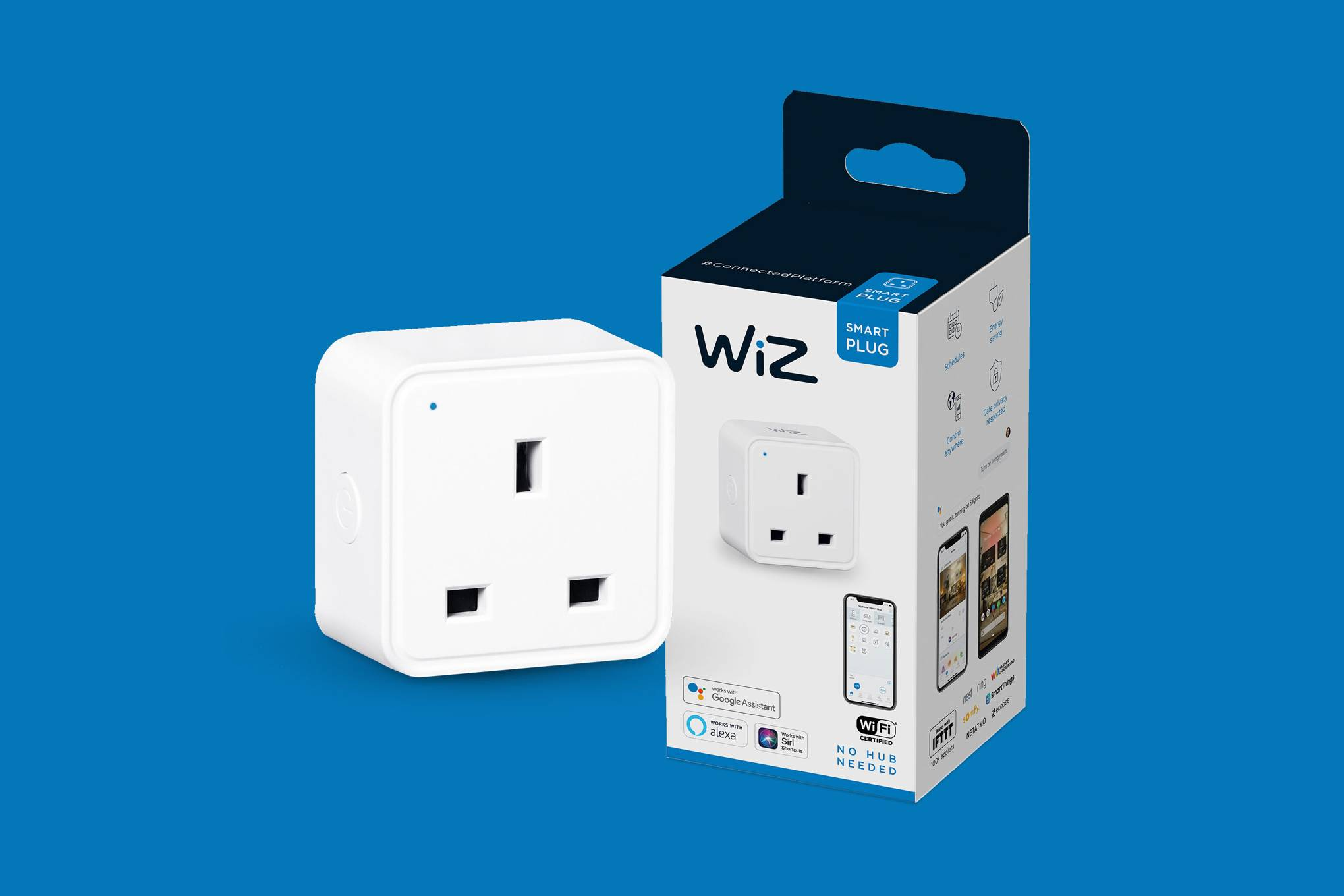 The best smart plugs to buy in 2020