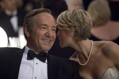 Netflix will double original programming in 2016