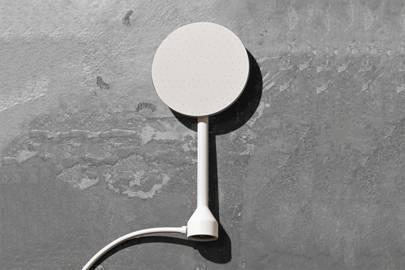OAS Indo shower