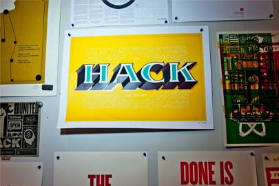 Facebook's 'Hack' is here to shake up programming