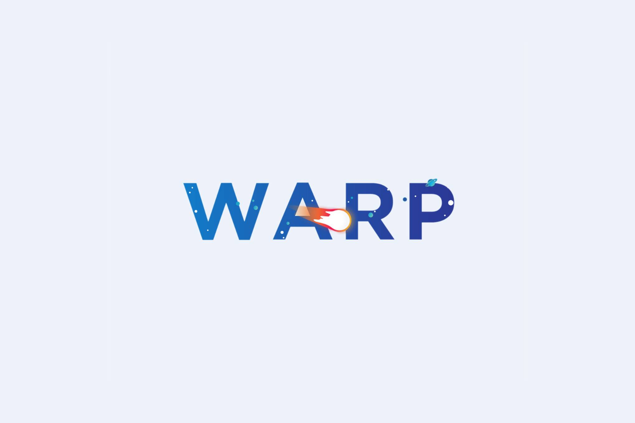Cloudflare 1.1.1.1 with Warp review: faster browsing, but not a real VPN
