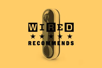 wired recommends doorbell 7