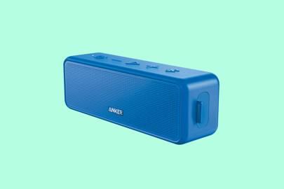 best bluetooth portable speakers under 50