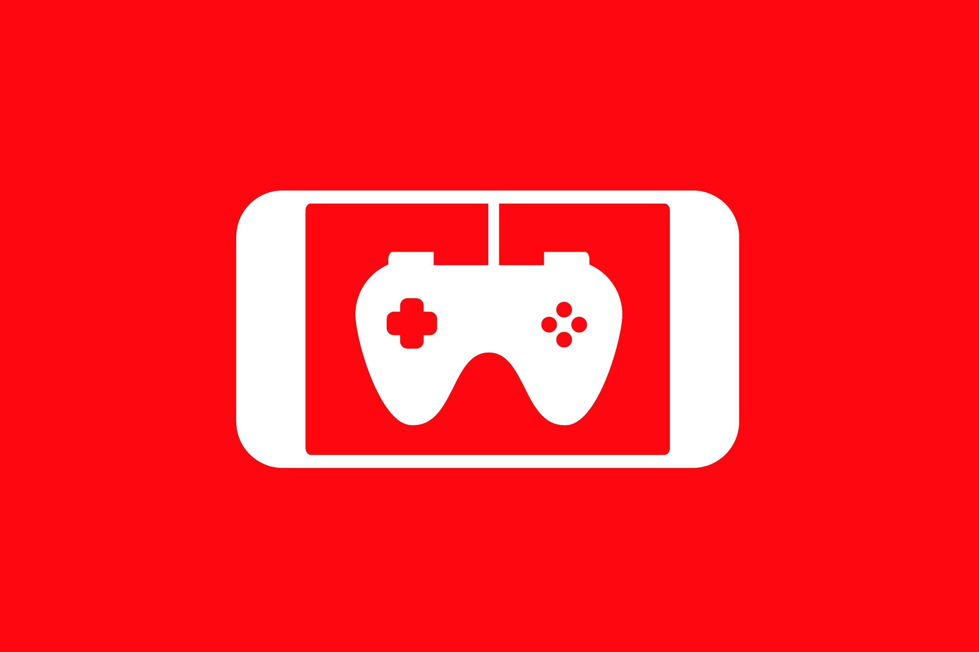 best gamer dating apps