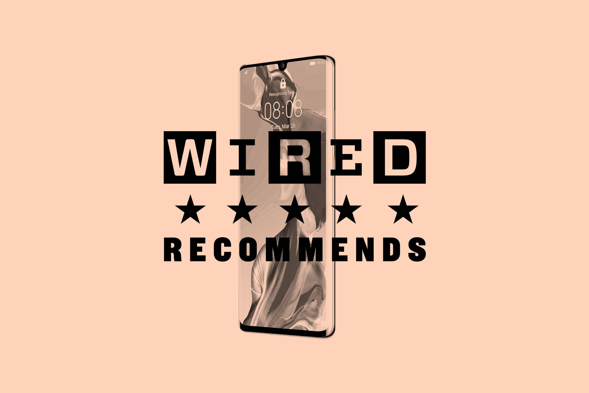 Best Smartphone 2019: WIRED Recommends the best phones | WIRED UK