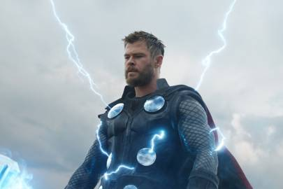How good is Avengers: Endgame? Read our spoiler-free review