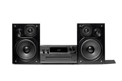 936de4e10e1ef8 Best mini hi-fi systems reviewed: Panasonic, Denon, Cambridge Audio ...