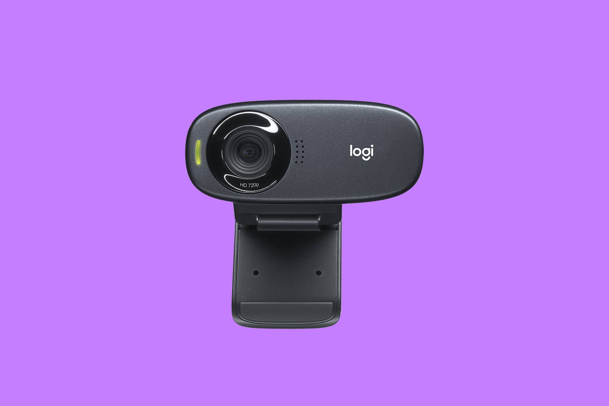 The Best Webcams For Working From Home And Streaming Wired Uk