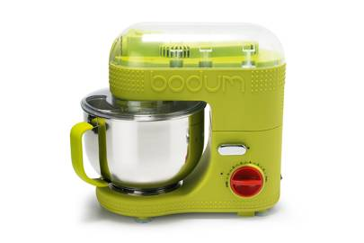 Bodum Bistro 11381-565UK