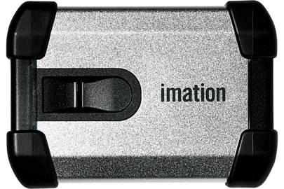 IronKey H200