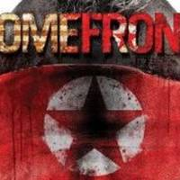 HOMEFRONT: THE VOICE OF FREEDOM (TITAN)