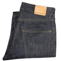 47. Dream jeans