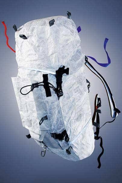CiloGear W/NW Dyneema 60 WorkSack